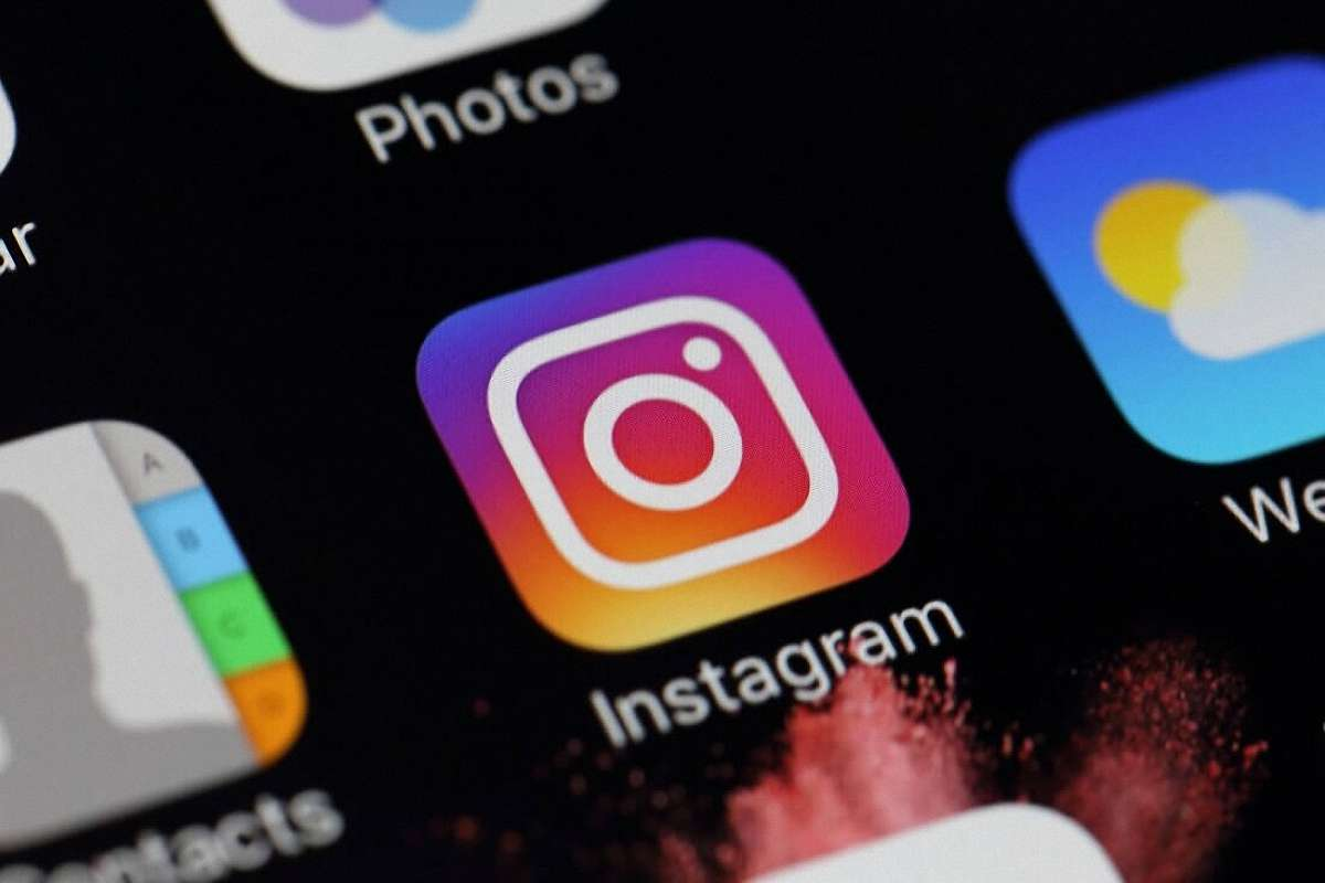 Instagram Login Vulnerability Could Allow Account Takeover in Minutes