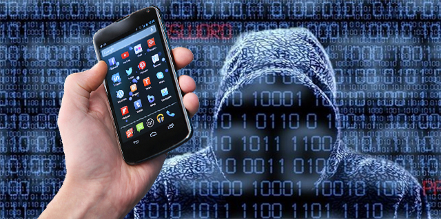 New Attack Lets Android Apps Capture Loudspeaker Data Without Any Permission