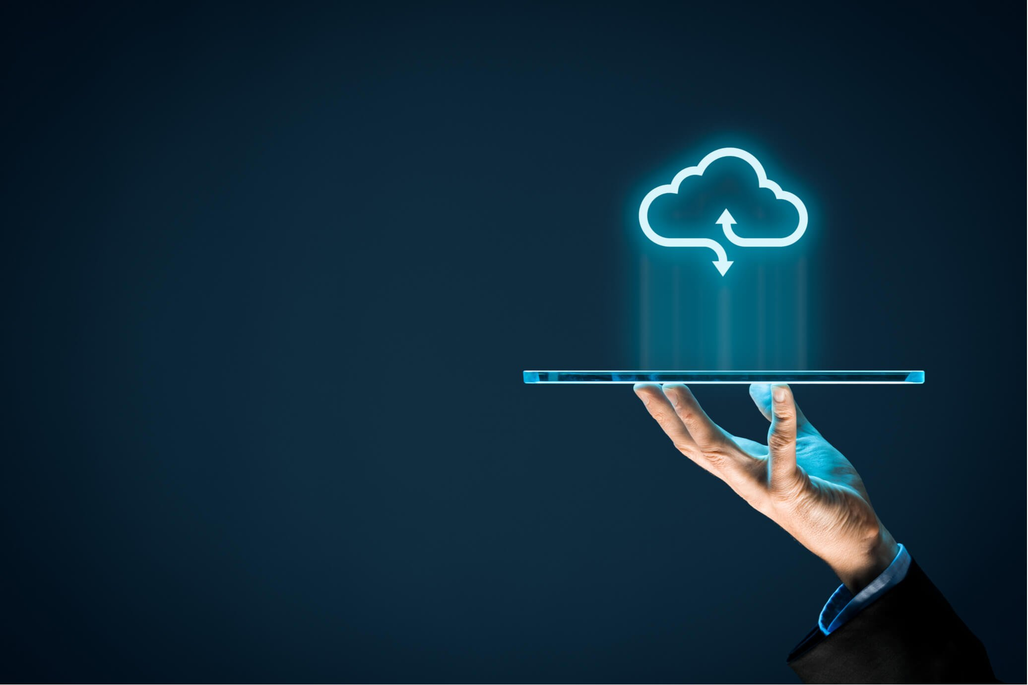 Why Do You Need Cloud Staffing?